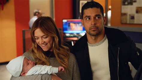 Watch NCIS Season 16 Episode 10: What Child Is This