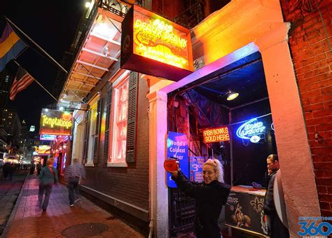 Suggested Itineraries New Orleans - New Orleans Itineraries
