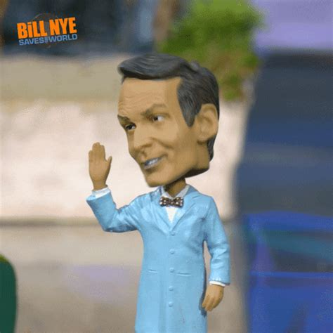 Bobble Head GIFs - Find & Share on GIPHY