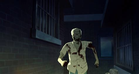 Animated 'Train To Busan' Prequel 'Seoul Station' Is A