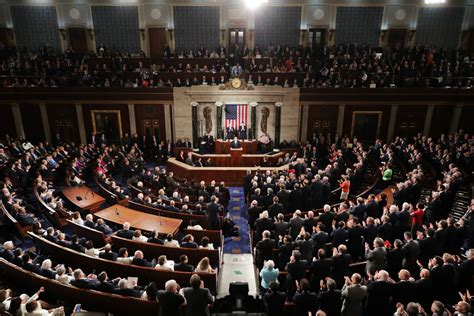 House of Representatives: Definition, Facts, History - HISTORY