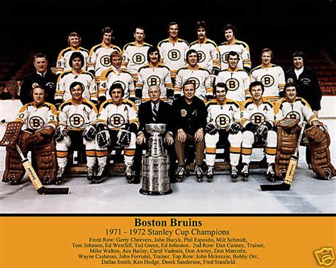 1972 Stanley Cup Finals - Ice Hockey Wiki