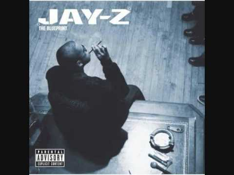 Jay Z Ranks His Albums From 'Blueprint' to 'Kingdom Come