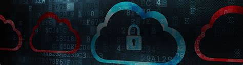 How Securing Your Machines Can Protect Cloud | Venafi