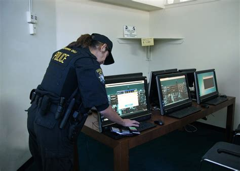 DOJ Special Agents and Benicia Police Bust Illegal