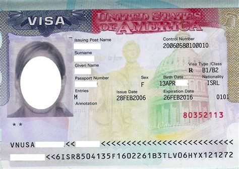 US Residential Visas for Buying a $ 500,000 House?