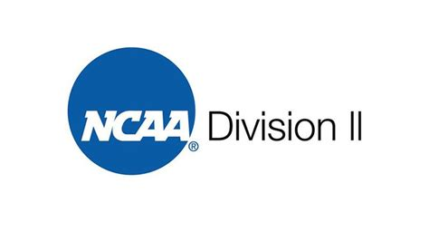 College Soccer: The Beauty of D2 Recruiting   College