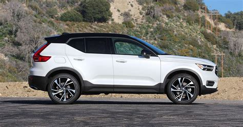 Our favorite SUVs and crossovers under $35k - Roadshow