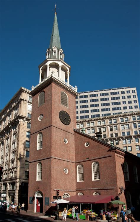 Boston's February School Vacation Week: A Survival Guide