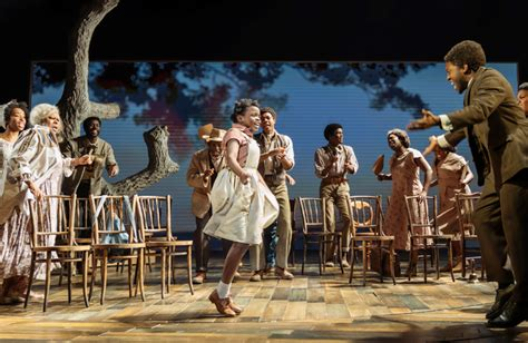 Tina: The Tina Turner Musical, Aldwych Theatre – review