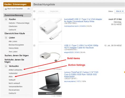 How to Sell on eBay for Beginners: From $0 to $30,000 a