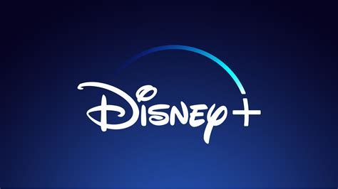 New Star Wars and Marvel Series Announced for Disney+