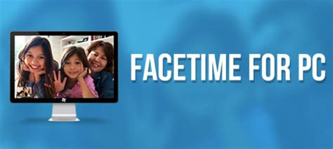 How to download FaceTime on Windows 10 – SKCIPL