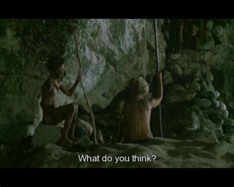 Boy in Lord of the flies 1990 movie? - Lord of the Flies