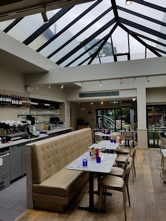 Pizza Express - Bedford - Restaurant Reviews, Phone Number