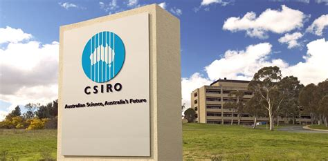 CSIRO is poised to slash climate research jobs – experts react