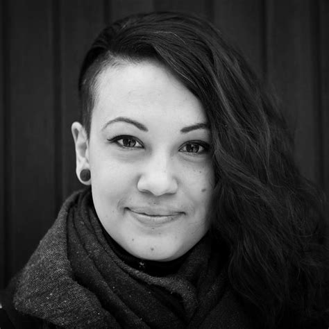 2017/44 - Nicole Wolpher, Stockholm | NSPH