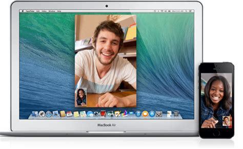 Can You Download Facetime for PC (Windows 7/8/XP/Vista)?