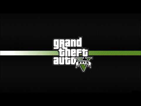 GTA V: How to get Unlimited Money with the $25,000
