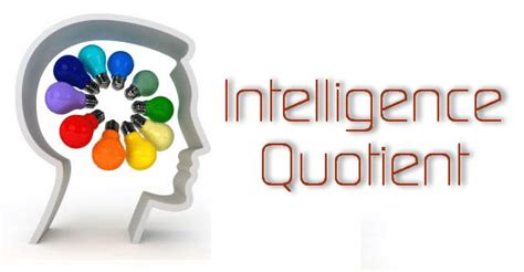 BRIGHTEST: Uganda Voted Country With Highest IQ In East Africa