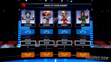 Buzz! Quiz TV Review for PlayStation 3 (PS3)