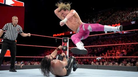 Five Best Iron Man Matches in WWE History ahead of Extreme