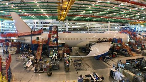 How Do Airlines Get Their Planes? | TravelPulse