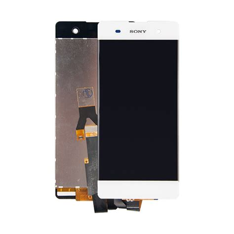 100% Test LCD For SONY Xperia XA Display Touch Screen
