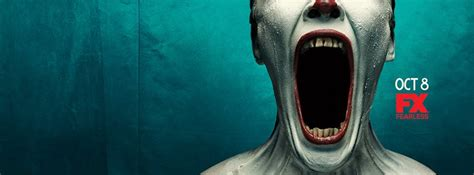 American Horror Story Freak Show Premiere: Where to Watch