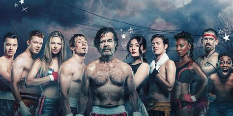 Shameless: Watch Season 10 Episodes Only On Showtime