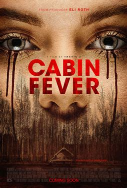 Cabin Fever | Discover the best in independent, foreign