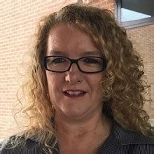 Alison Woods - Faculty of Business, Justice and