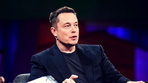 Tesla's Elon Musk faces the SEC in hearing over contempt