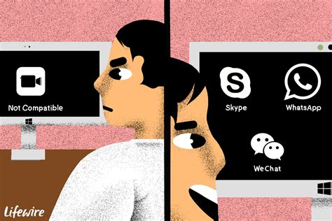 Can You Get FaceTime for Windows and PCs?