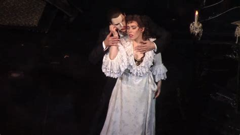 More - Vampire in the Opera Musical Trading