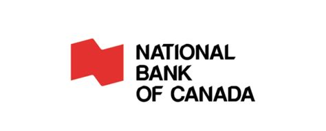 National Bank of Canada teams up with BMC to go digital