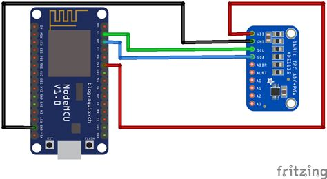Extend your analog inputs - Hackster