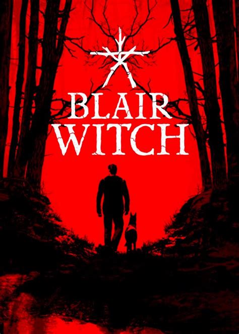 Best time to stream Blair Witch on Twitch