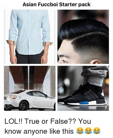 Funny True or False Memes of 2017 on SIZZLE
