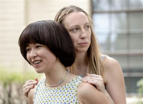 TV Review: PEN15 Looks Back at Millennial Teendom With a