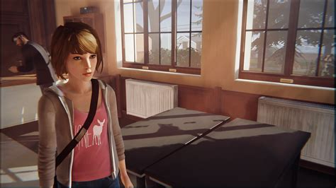 Life is Strange Free Download - ALL EPISODES (PC)