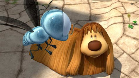 The Magic Roundabout - PC - Games Torrents
