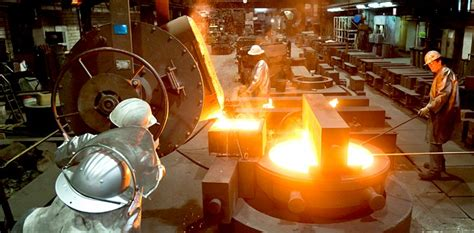 Moulding and Casting | Bosch Rexroth AG