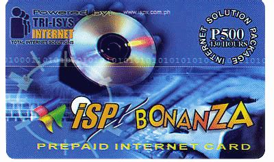 How 'Hip '90s Born Computer Kids' In The Philippines Were