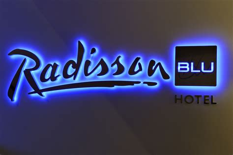 Radisson Blu opens second hotel in Lagos | The Guardian