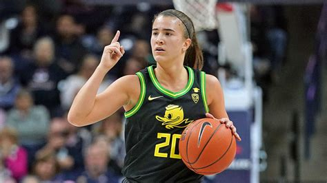 2020 WNBA Draft: Ranking the top prospects, including
