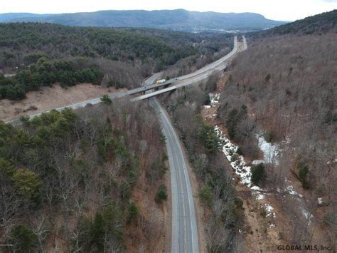 STATE ROUTE 9, Lake George, New York, 12845 - 201919991