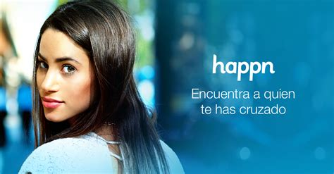 Happn Marks International Women's Day With Abuse Awareness