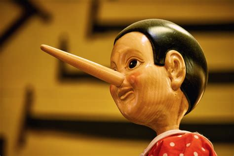 What Is a Pathological Liar? Definition and Examples