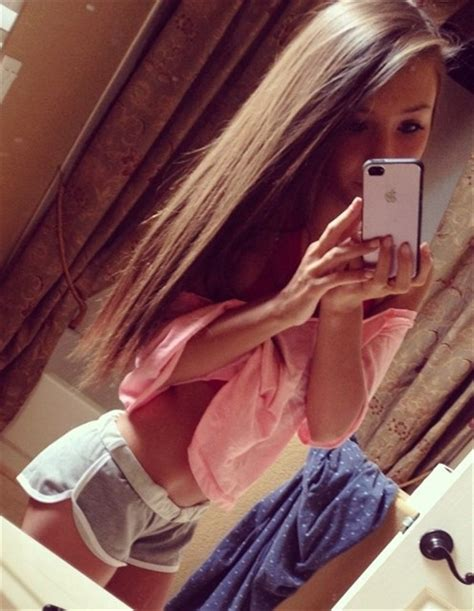 Taylor Alesia   Sex Contacts & Adult Dating